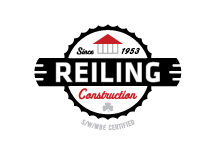 Commercial & Residential General Contractor based in St. Pa
